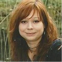 Janine-Doreen Zdunek