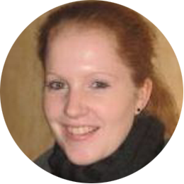 Kristin Grubbert
